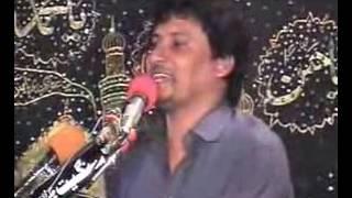 NABI DA ASRA BY ZAKIR GHULAM ABBAS RATAN MAJLIS JH www yaaya mobi