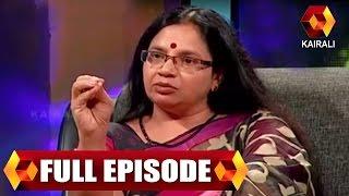 JB Junction: Bhagyalakshmi- Part 1 | 15th March 2014