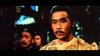 Shaolin vs  Wu Tang or Shaolin and Wu Tang360p VP8 Vorbis full film in english