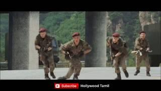[தமிழ்] CZ12 (Chinese Zodiac) Jackie Chan intro scene in Tamil | Super Scene | HD 720p