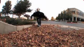 Erik Bill - Razors Flow out of Boise, ID