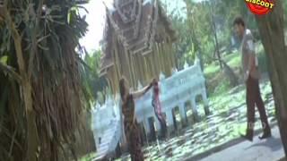Mallikarjuna (2011    Feat.Ravichandran (DR), Sada,    Crazy Star Ravichandran