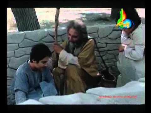 Xxx Mp4 Hazrat Yousaf A S Episode 5 3gp Sex