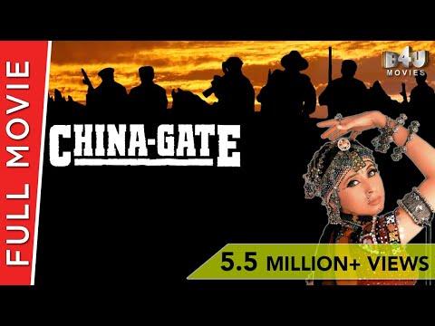 Xxx Mp4 China Gate Full Hindi Movie Urmila Matondkar Om Puri Naseeruddin Shah Full HD 1080p 3gp Sex
