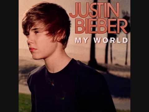 Justin Bieber Down to Earth with Lyrics Lyrics in Description
