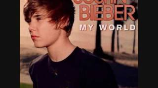 Justin Bieber - Down to Earth with Lyrics (Lyrics in Description)