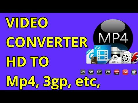 Xxx Mp4 Format Factory Video Converter HD To 3gp HD To Mp4 MP4 RMVB WMV 3GP 3gp Sex