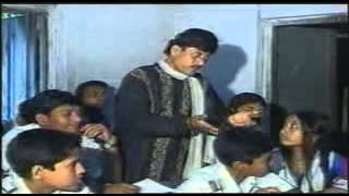 Agganer 8 part   Porashuna By Hogol Bogol   Mitul Bangla