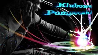 Rajmund - Ekspiacja (Freaky Boys dance remix)
