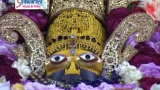 Saawariya Jaisa Koi Nahi {New Krishna Bhajan} By Uma Lahri