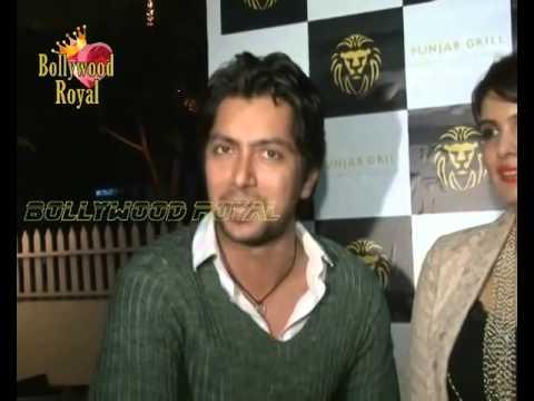 Xxx Mp4 Sharhaan Singh Ihana Dhillon Interview Lohri 3gp Sex
