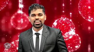 TIATRIST PALKACHE KHAMBE New Konkani Song by RAGGIO FERNANDES