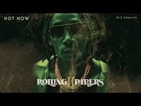 Xxx Mp4 Wiz Khalifa Hot Now Official Audio 3gp Sex