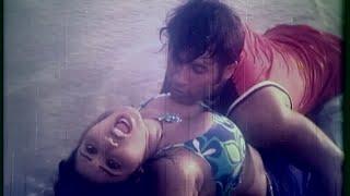 সপ্নার দুধের লাফলাফি -হল ছাড়া দেখতে পাবেন না / SOPNA NEW  HOT SEXY C GRADE Song HD