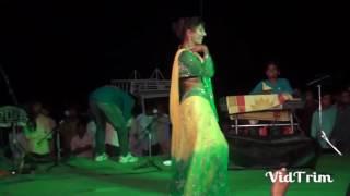 E tiwari baba rauwekholi men get ke tala. solid dans in birgunj nepal