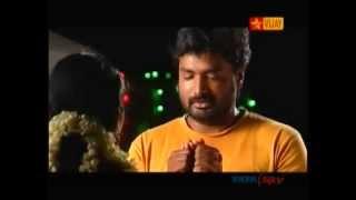 Best Love Proposal From Saravanan Meenakshi