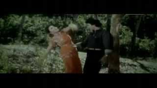 Bangla movie song: Tumi Ajke Jao Bondho Kal aso Tara tari