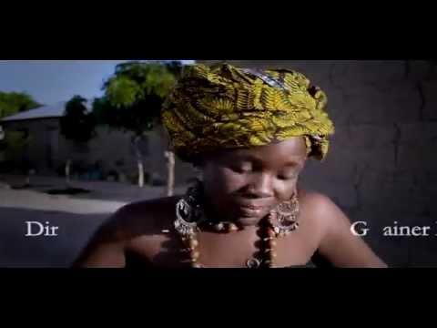 Joan & Semsekwa_Marry Me
