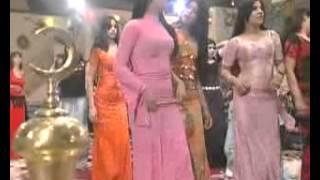 from peshawar pakistan zee arabi arbic song cool arbi