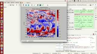 Scientific Programming Using Python : 019 : Making Plot Animation Using Python