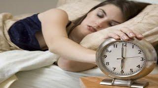 # musikk for å sove, avslappende musikk for å få sove, deltabølger #1 -2016