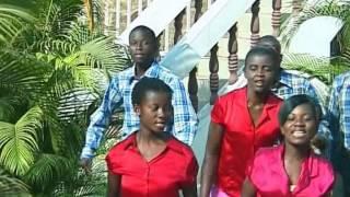 SHANGWE BY FREE METHODIST CHURCH/ KASULU-KIGAMO, TANZANIA