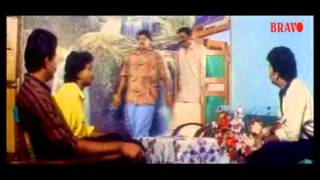 My Dear Karadi  Comedy Malayalam Movie Part-2