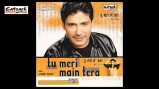 Ik Jhooth Hor Bol Ja   Gaurav Trehan   Tu Meri Main Tera   Popular Punjabi Songs