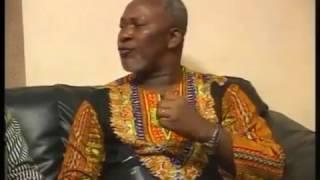 Fahamu Historia ya Apostle Dunstan Maboya
