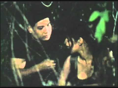 Jackstone Brothers Mapupulang Rosas Part II Sex Action Movie