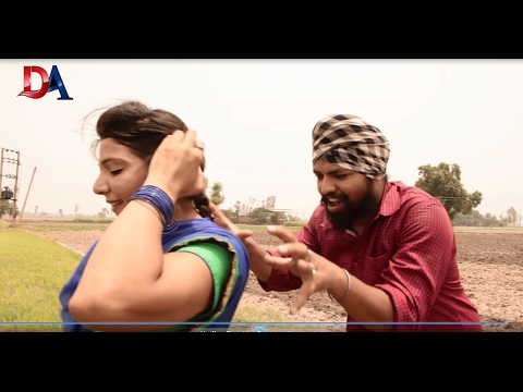 Xxx Mp4 Bhabhi And Devar Funny Scenes Punjabi Comedy Scenes 2017 Balle Balle Tunes 3gp Sex
