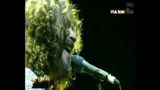Chris Cornell * A Day In The Life (Beatles Cover) Live HD