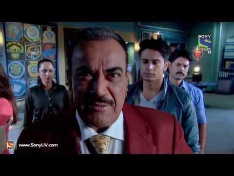 Download CID - च ई डी - Khooni Bag - Episode 1148 - 1st November 2014