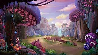 Into+an+Enchanting+Forest+v2+%7C%7C+Celtic+Music+%40432Hz+%7C%7C+Nature+Sounds+%7C%7C+Magical+Forest+Music