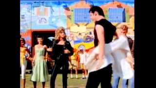 Grease - You're the One That I Want (1977) (Original version) (Versión Original)
