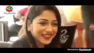 bahudore imran 2016 bangla music video