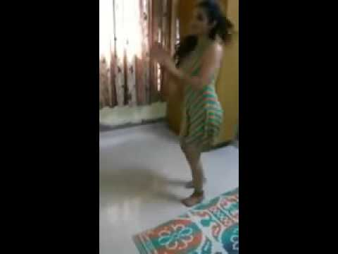 Indian Desi dance girl Rajasthani music   YouTube 11