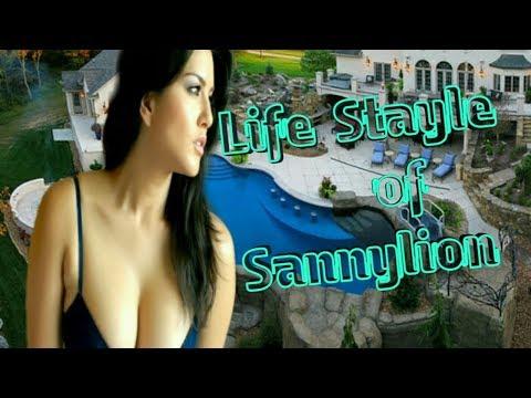Xxx Mp4 SannyLion Life Stayle RAKIBprinc Age Netwarth Husbend Familly Huse Cars Hight Wight Etc 3gp Sex
