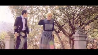 SuJu SS4 Do-re-mi Song