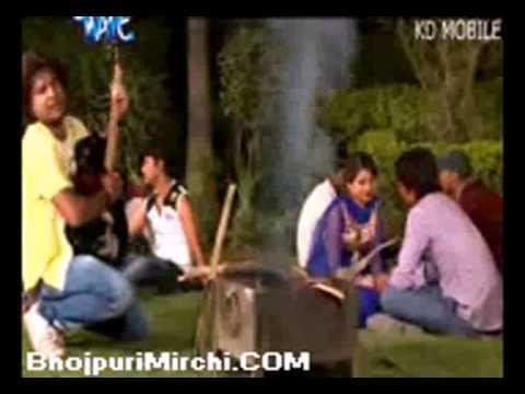 Xxx Mp4 Humke Chhod Ke Tu Gailu 2014 Ritesh Pandey 3gp Sex