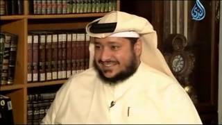 أصداف اللؤلؤ 11 - الشيخ أبي إسحاق الحويني - رمضان 1434 - الحلقة الحادية عشر
