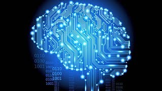 English for Technology - VV 54: Artificial Intelligence (AI)   Business English Vocabulary