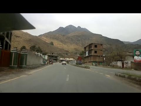 NASRAT SWAT aziz malakand road