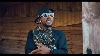 Yaa Pono ft Shuga Kwame   Money on Mind Dir  Justice Kloutse