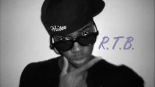 R.T.B. Feat. Que Rich - Grape Juice (Free Verse on Gucci Mane's