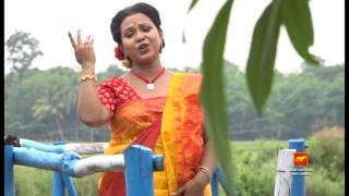 Kori Mana Kaam Charena Modne | করি মানা কাম ছাড়েনা মদনে | Bangla Loko Geeti | Apily Dutta Bhowmick