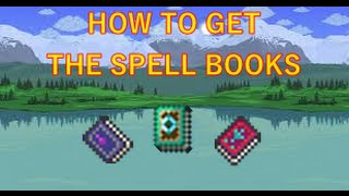 terraria how to get rid of items