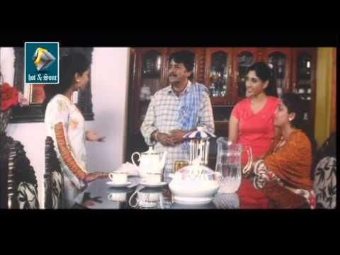 Xxx Mp4 Malayalam Movie Lady Brucilee Part Jaya Wins The Classic Dance Tittle 3gp Sex