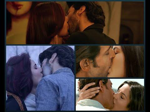 Xxx Mp4 Katrina Kaif All Kissing Scenes HD 11 Lip Locks 3gp Sex