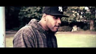 MCTV - The Geeks - Hear Me (Music Video)